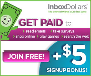 take survey- moake money online