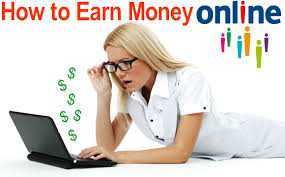 genuine work from home jobs usa