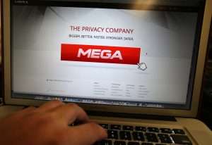 mega access